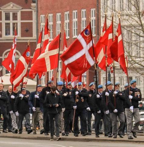 2018-02-20 H.K.H. Prins Henriks bisættelse
