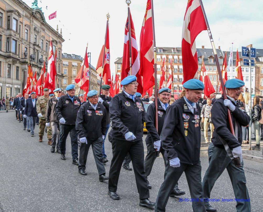 2018-05-26 H.K.H. Kronprins Frederik 50 år 02