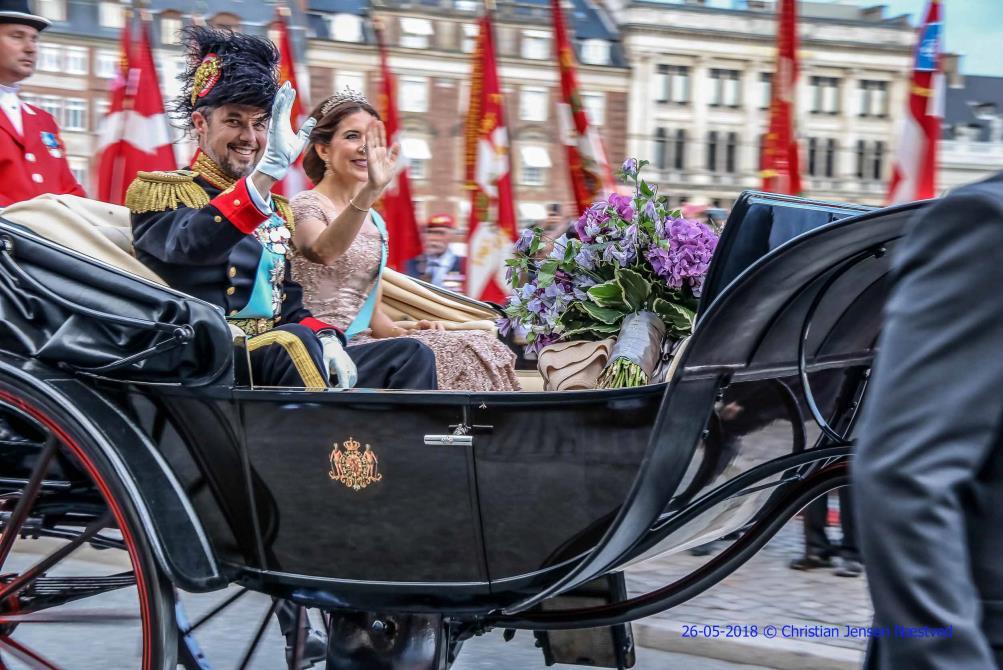 2018-05-26 H.K.H. Kronprins Frederik 50 år 04