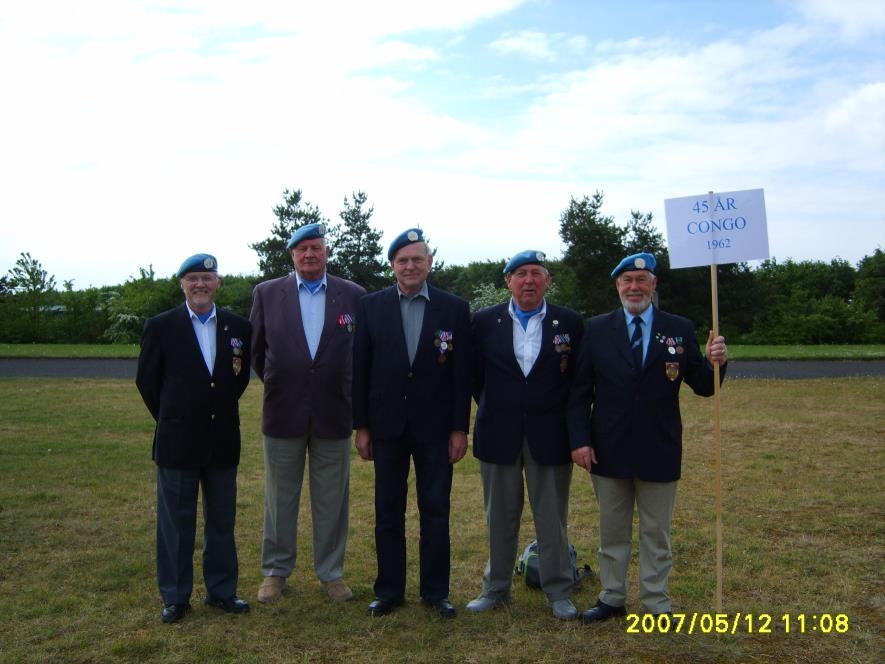 2007-05-12 Jubilæumstævne på Antvorskov