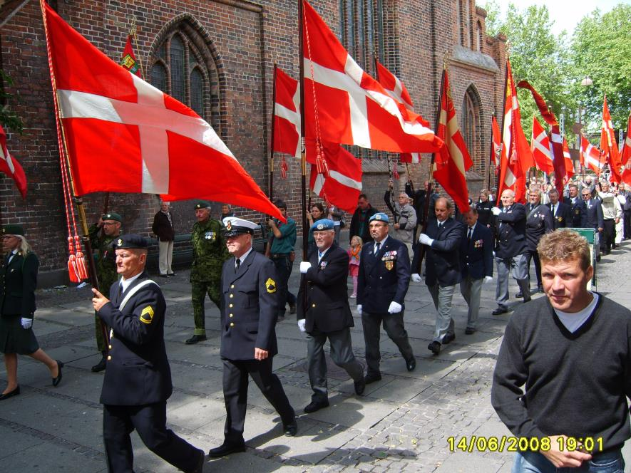 2008-06-15 Valdemarsdag i Køge