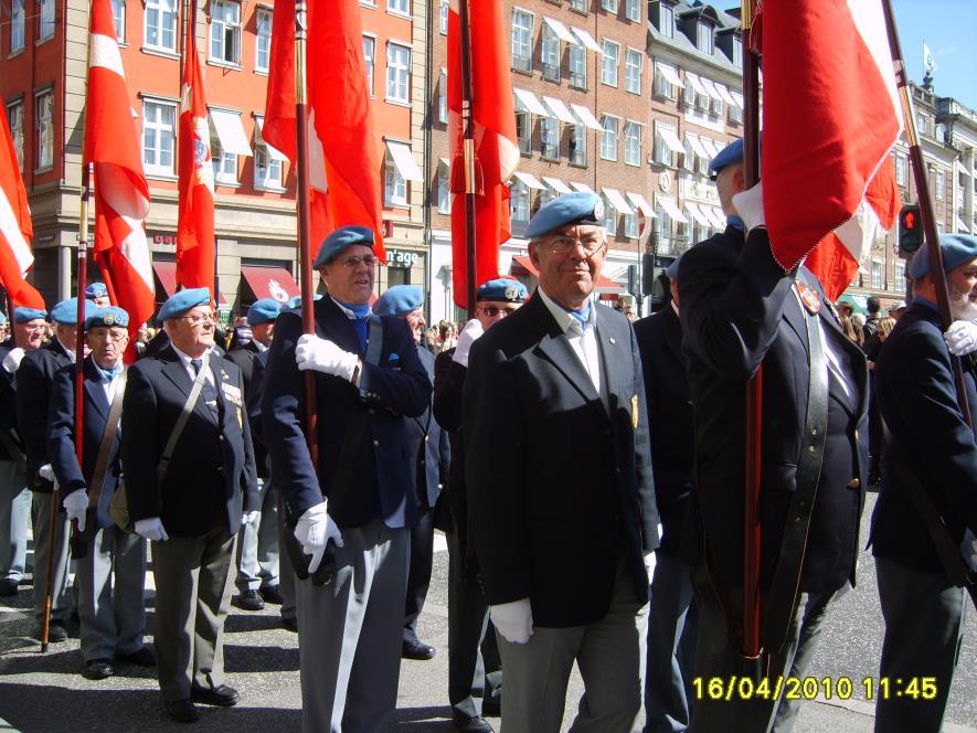 2010-04-16 HM Dronning Margrethe 70 år