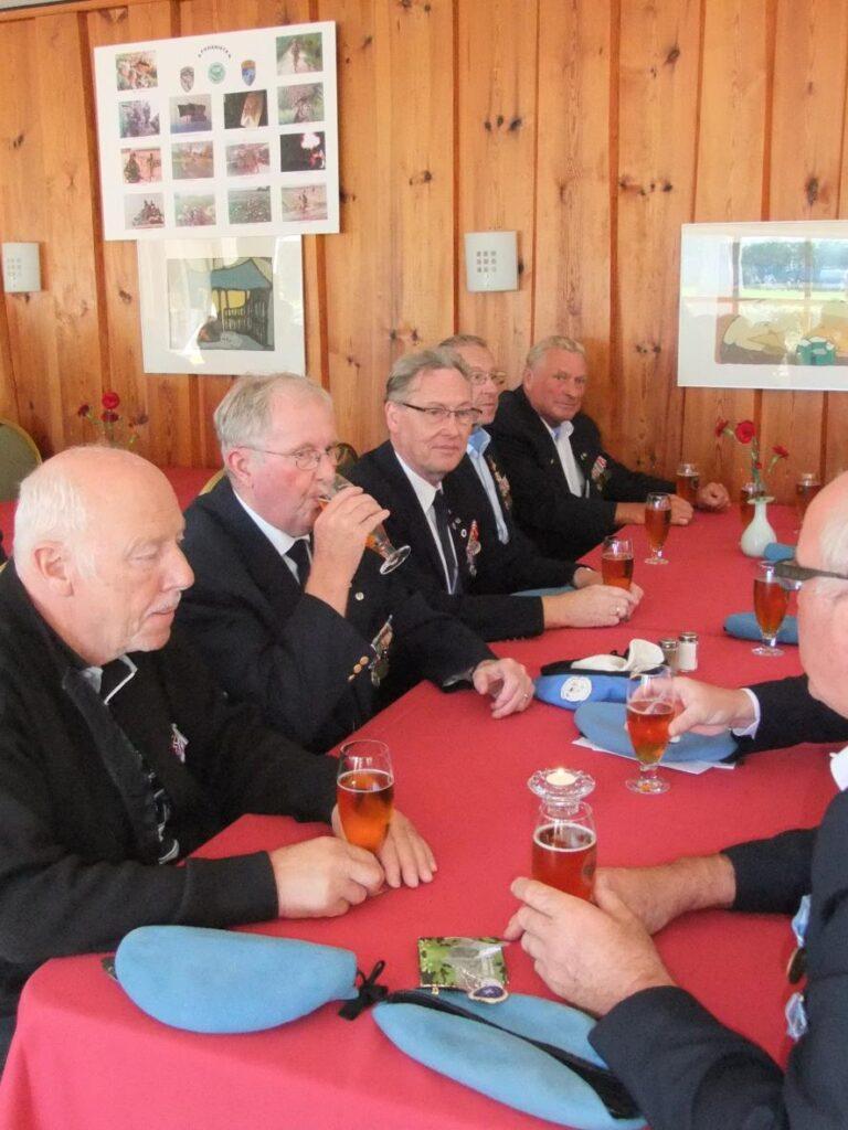 2010-09-05 Halifax Mindesten afsløring