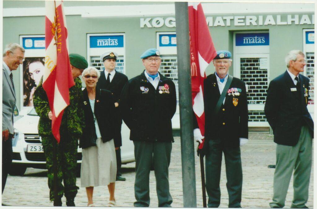 2013-06-15 Valdemarsdag i Køge