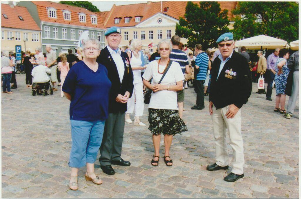 2013-07-04 Køge 725 år