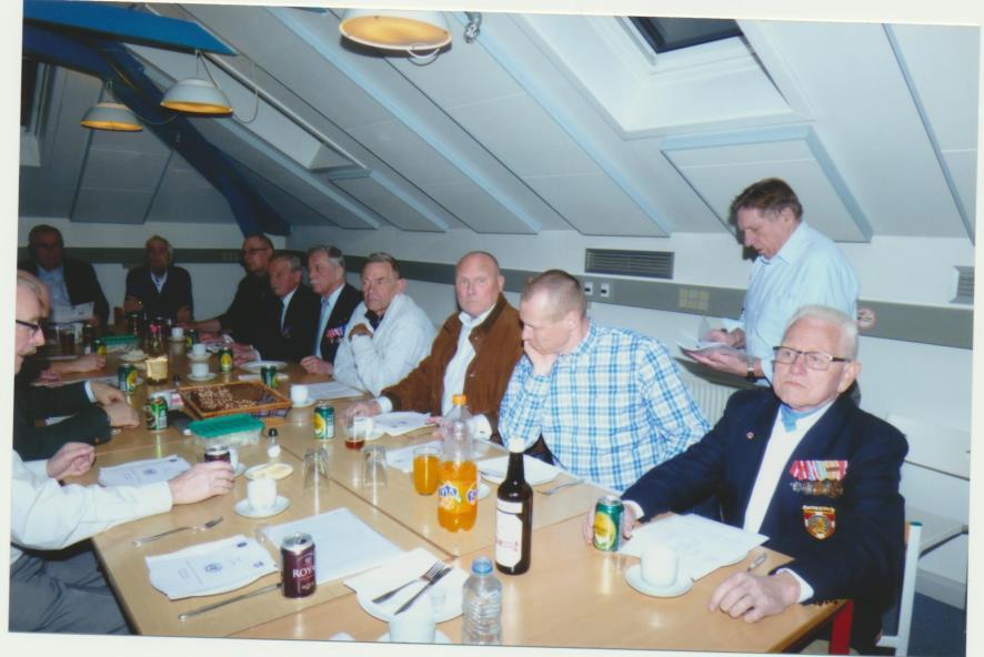2015-03-26 Midtsjællands generalforsamling