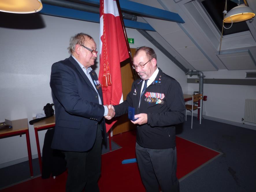 2015-10-29 Klubmøde i Midtsjælland