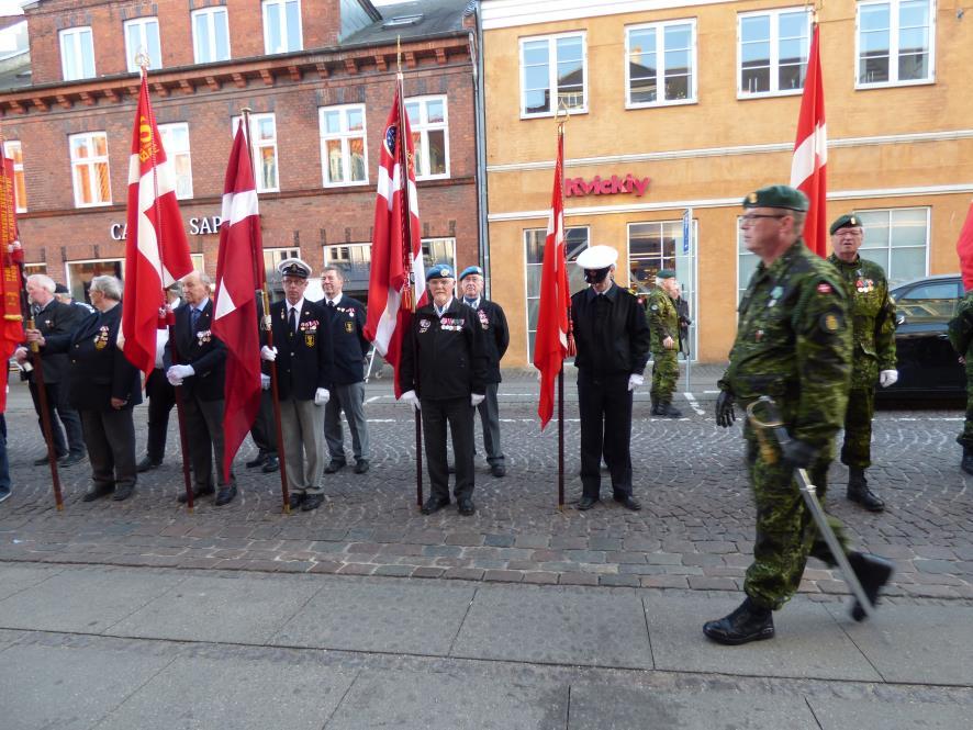 2016-05-04 i Køge
