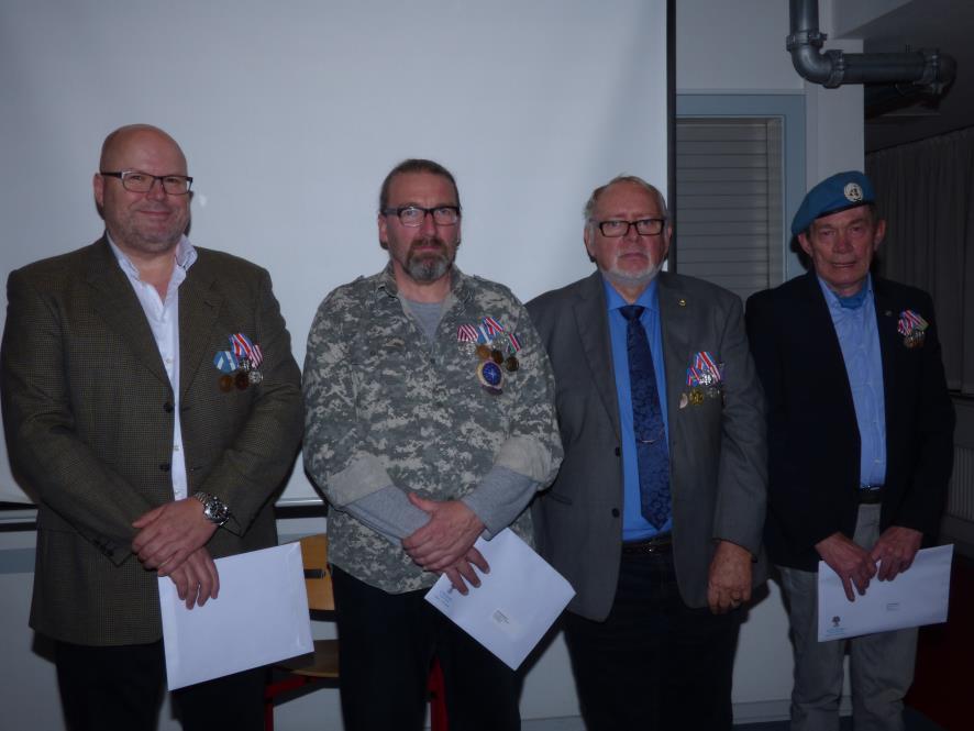 2016-10-27 Klubmøde i Borup