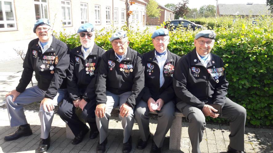 2017-08-16 Ringsted Kaserne